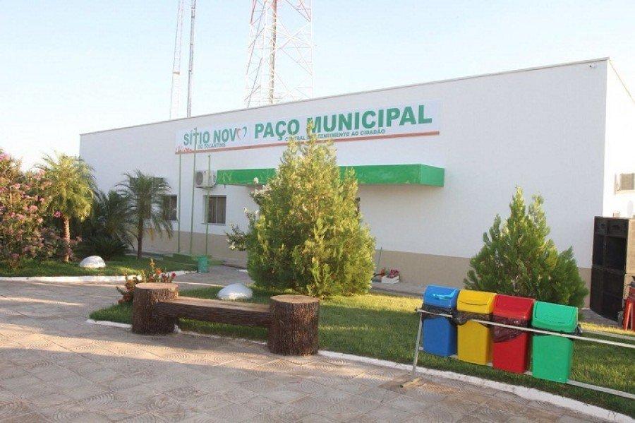 Governo regularizou repasses da Saúde aos 25 municípios do Bico do Papagaio