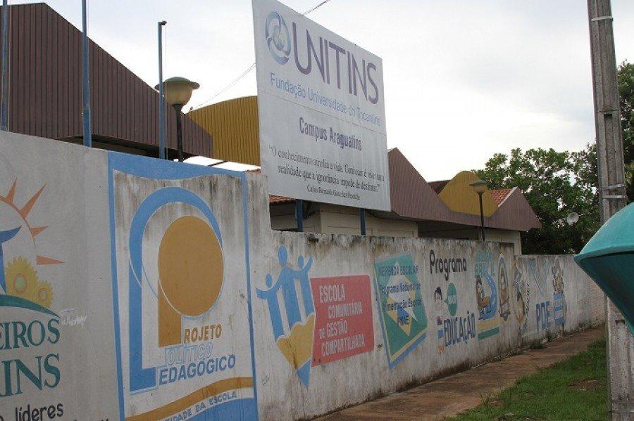 Educação Física Escolar será tema de painel de debates no Câmpus Araguatins no próximo dia 1º