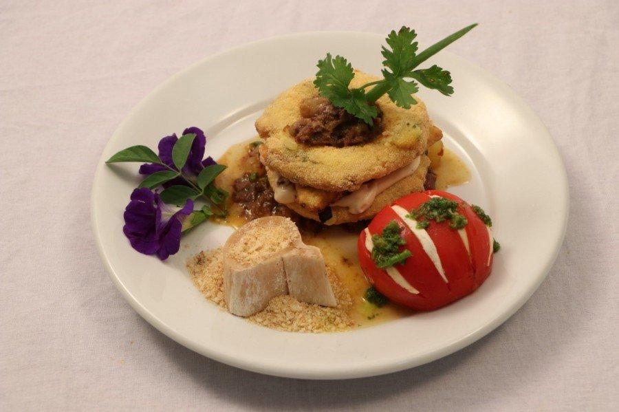 58 pratos concorrerão no 13º Festival Gastronômico de Taquaruçu (FGT)