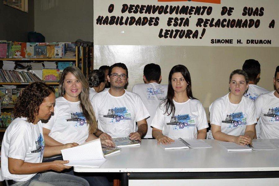 Solenidades de formaturas acontecerão simultaneamente em Araguatins e Tocantinópolis
