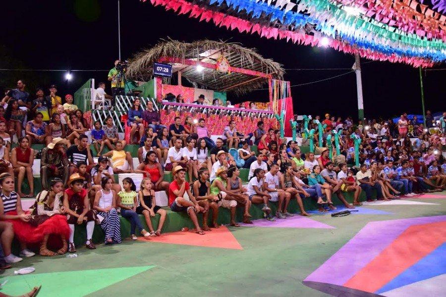 Foto: Dirceu Leno