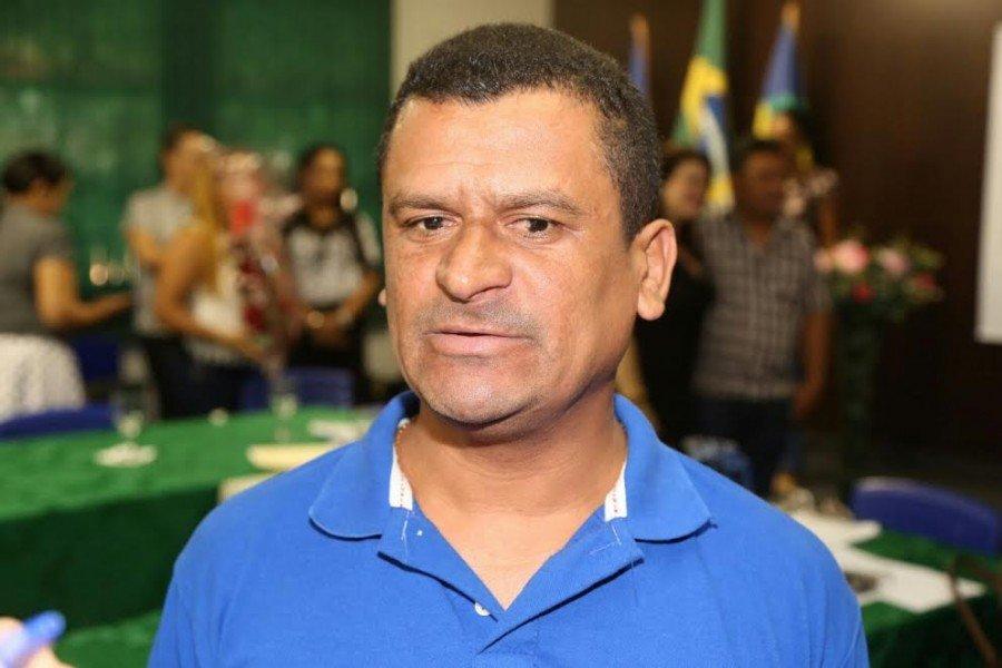 Para o diretor da Escola Ulysses Guimarães, o momento é importante para o atendimento das demandas
