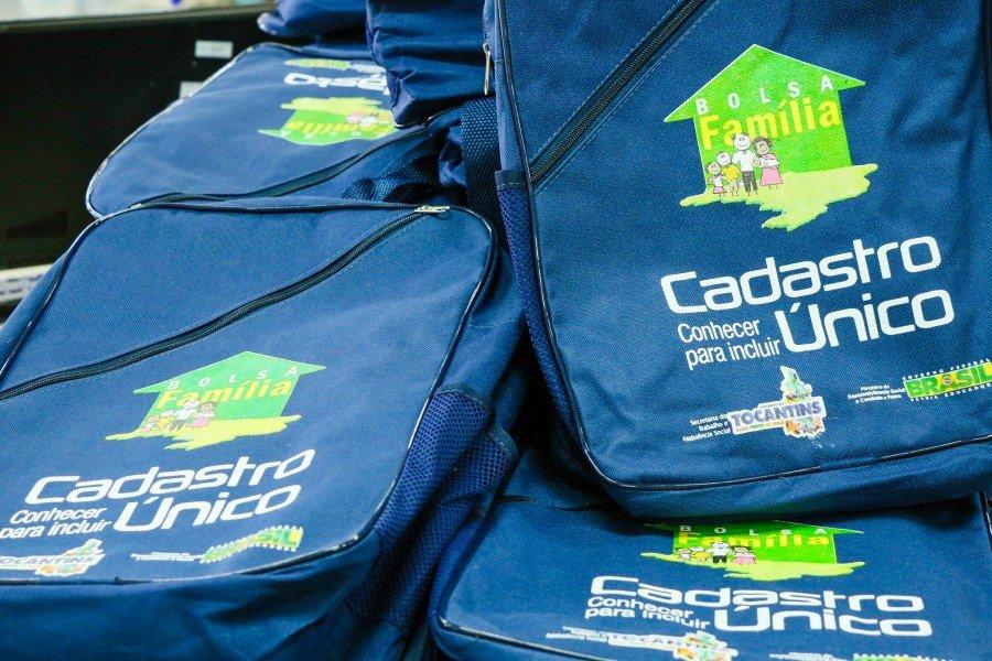 Municípios do Bico participam de capacitação oferecido pela Setas (Foto: Carlessandro Souza)