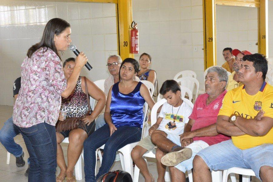 Os estabelecimentos funcionarão das 6 às 20 horas, com a supervisão da Fundação de Atividade Municipal Comunitária (Funamc)