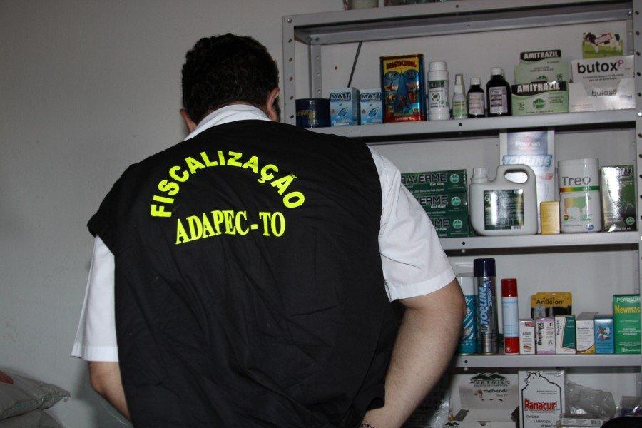 Foto: Divulgação Adapec