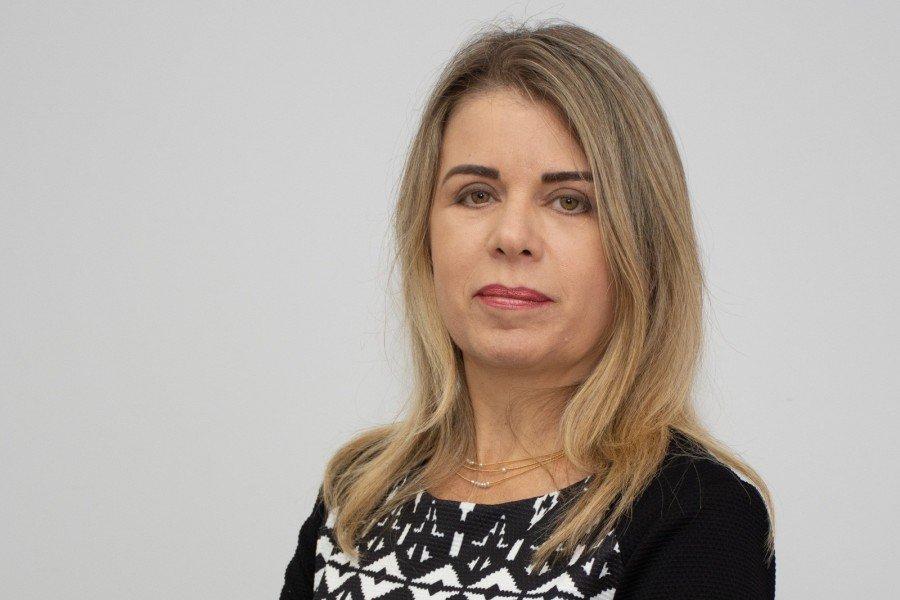 Ana Paula Catini foi a única inscrita para a eleição destinada ao preenchimento de vaga no Conselho Superior do Ministério Público