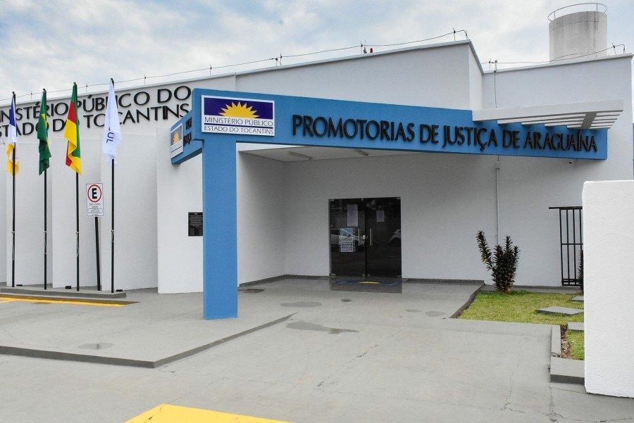 Prefeitura de Araguaína terá que esclarecer ao Ministério Público do Tocantins sobre a falta de médicos em Unidades Básicas de Saúde da cidade