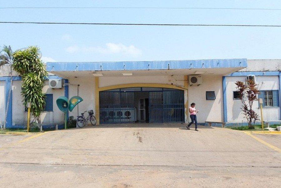 O crime ocorreu em janeiro de 2017, quando o réu atacou a vítima, Silvino Manoel, dentro do Hospital Geral de Xambioá