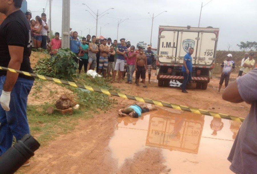 Foto: Divulgação/Notícia da Foto