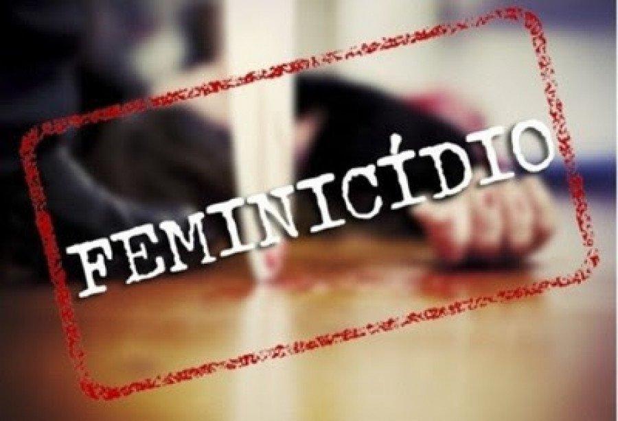 Autor de tentativa de feminicídio foi preso pela PM em Ponte Alta do Tocantins (Foto: Divulgação)