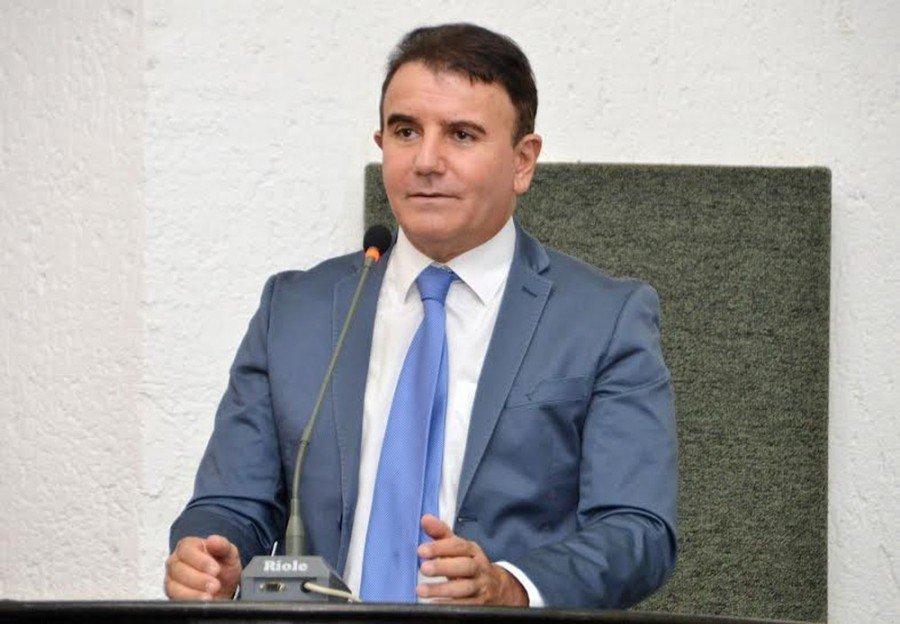 Eduardo Siqueira Campos (Foto: Divulgação)