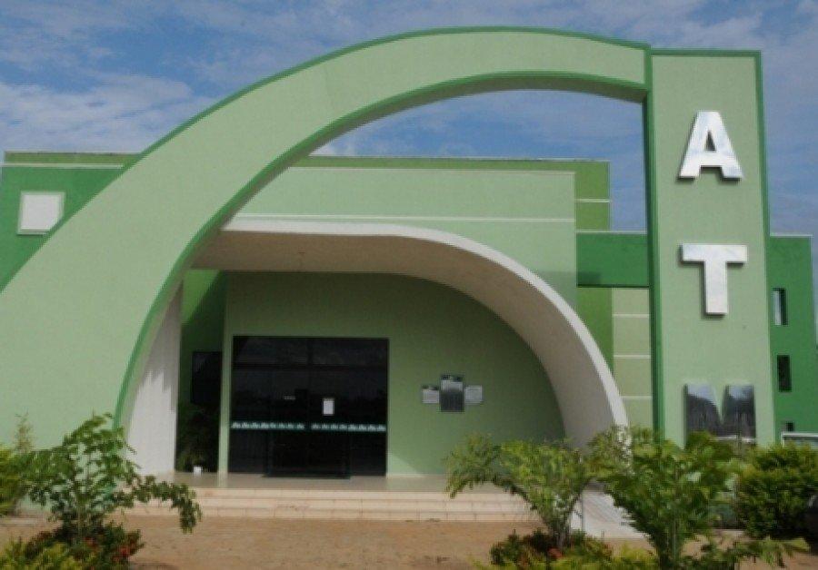 Os prefeitos do Bico que compõem a chapa são prefeitos de São Sebastião, Itaguatins, Carrasco Bonito e Esperantina