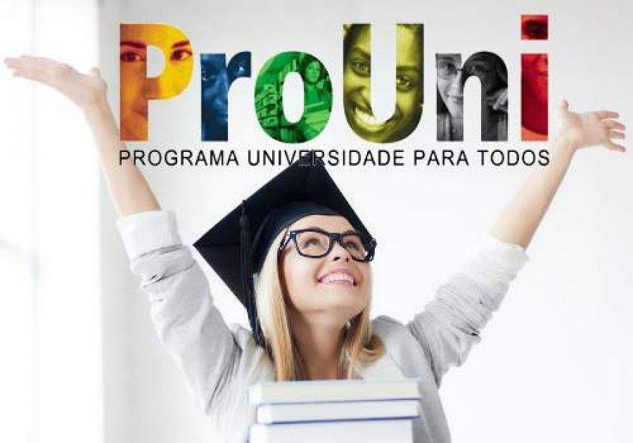 Faculdade Serra do Carmo tem 240 vagas pelo Prouni