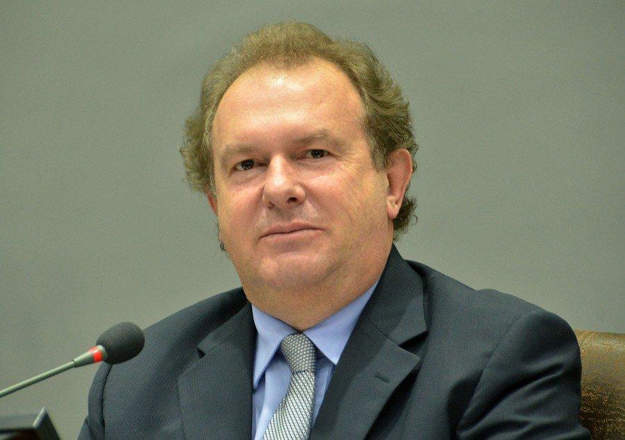 Carlesse lembra que todos os municípios serão contemplados (Foto: Koró Rocha)