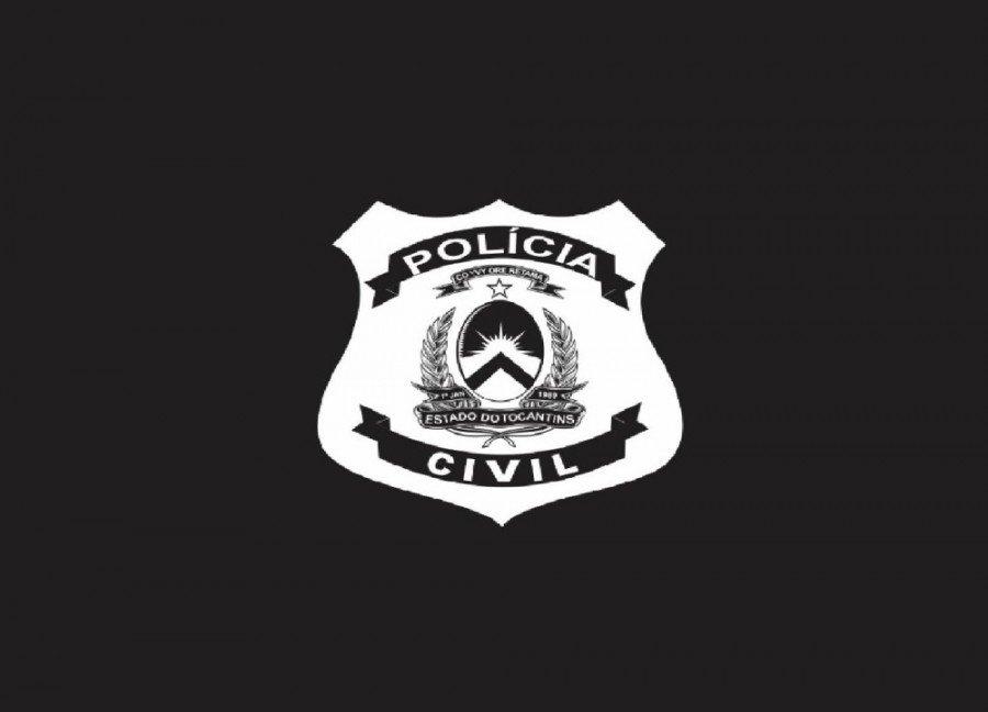Polícia Civil apreendeu adolescente suspeito estuprar uma adolescente com menos de 14 anos em Sampaio