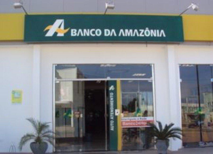 O evento pretende dinamizar a oferta de crédito do Fundo Constitucional de Financiamento do Norte (FNO), operado exclusivamente pela Instituição
