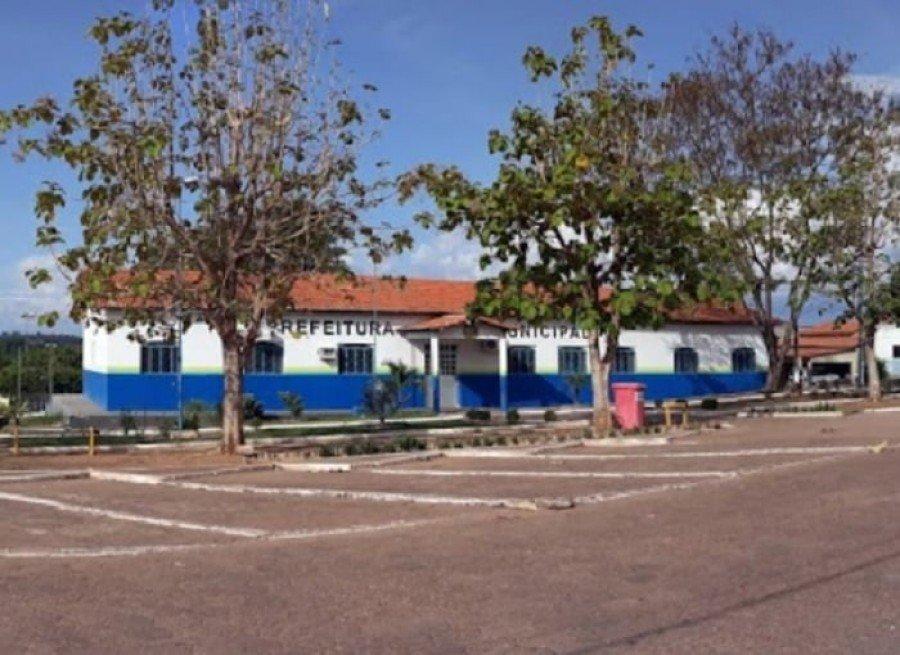 Prefeitura de Itaguatins abre inscrições para concurso com salários de até R$ 2,5 mil