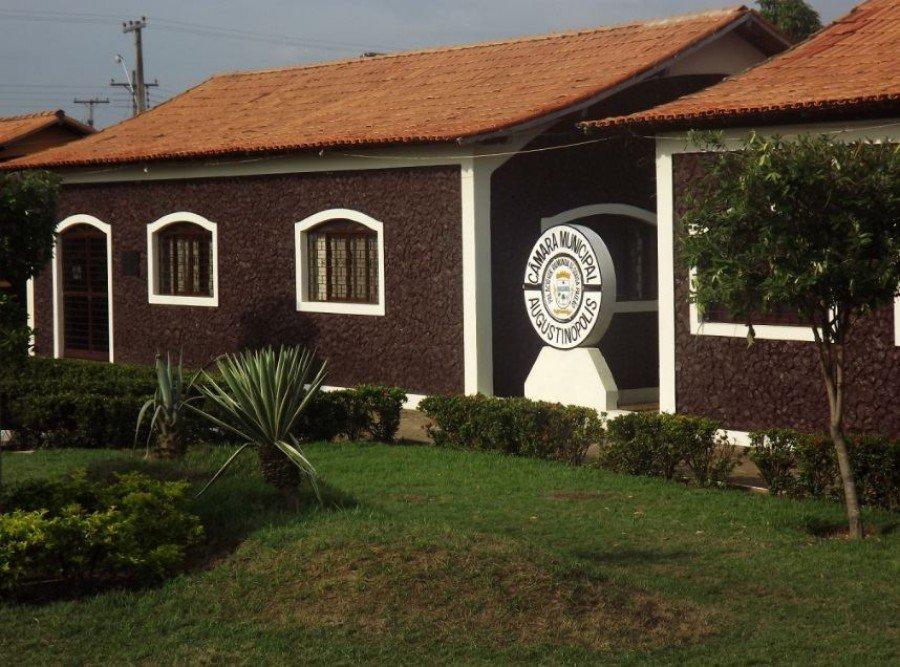 O 3º Empreebico acontecerá no dia 7 de novembro, das 19h às 22h, na Câmara Municipal de Augustinópolis