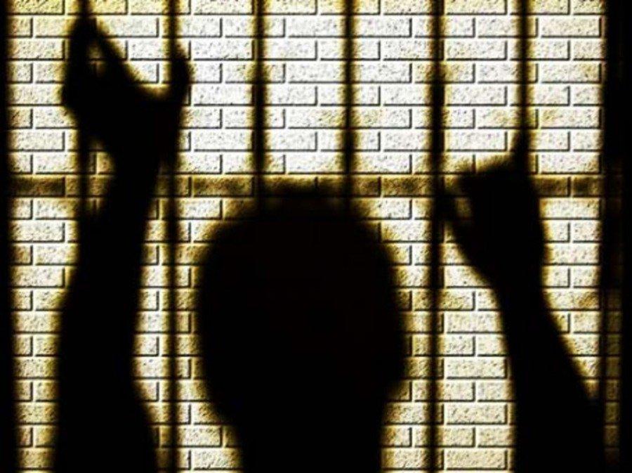 Detento com esquizofrenia morreu na cadeia de Wanderlândia e Defensoria faz alerta