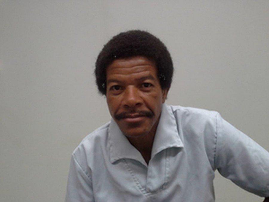 Paulo Rodrigues dos Santos foi condenado a 12 anos e 20 dias de prisão por praticar crime cruel
