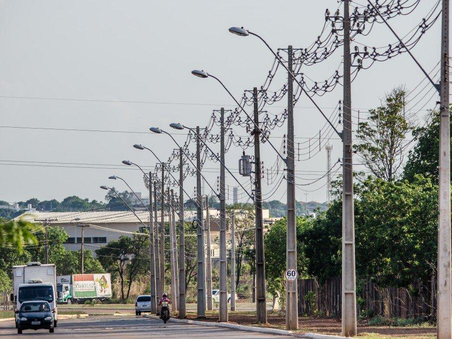 Em 12 anos da campanha, o número de acidentes fatais no Brasil caiu 14%, evitando uma média de 47 mortes por ano