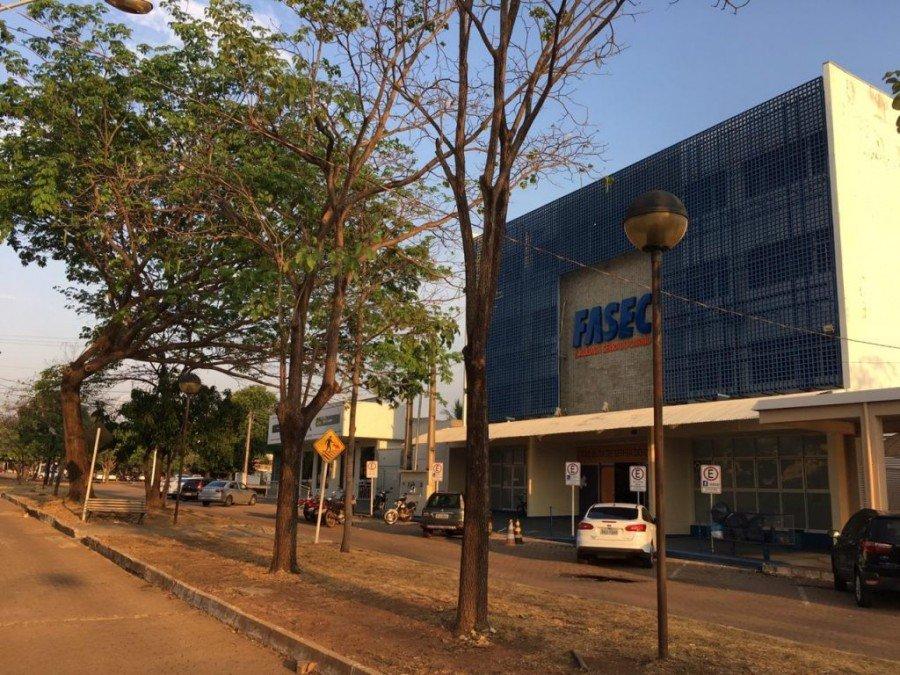 Faculdade Serra do Carmo tem bolsas de até 100% e convênios no Processo Seletivo 2019.1