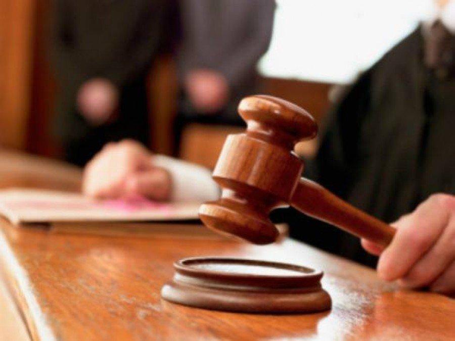 Promotor de Justiça Gustavo Schult Junior levou caso ao Poder Judiciário