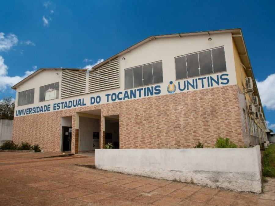 Liga Acadêmica abre processo seletivo para acadêmicos de cursos da área da Saúde da Unitins de Augustinópolis (Foto: Divulgação)