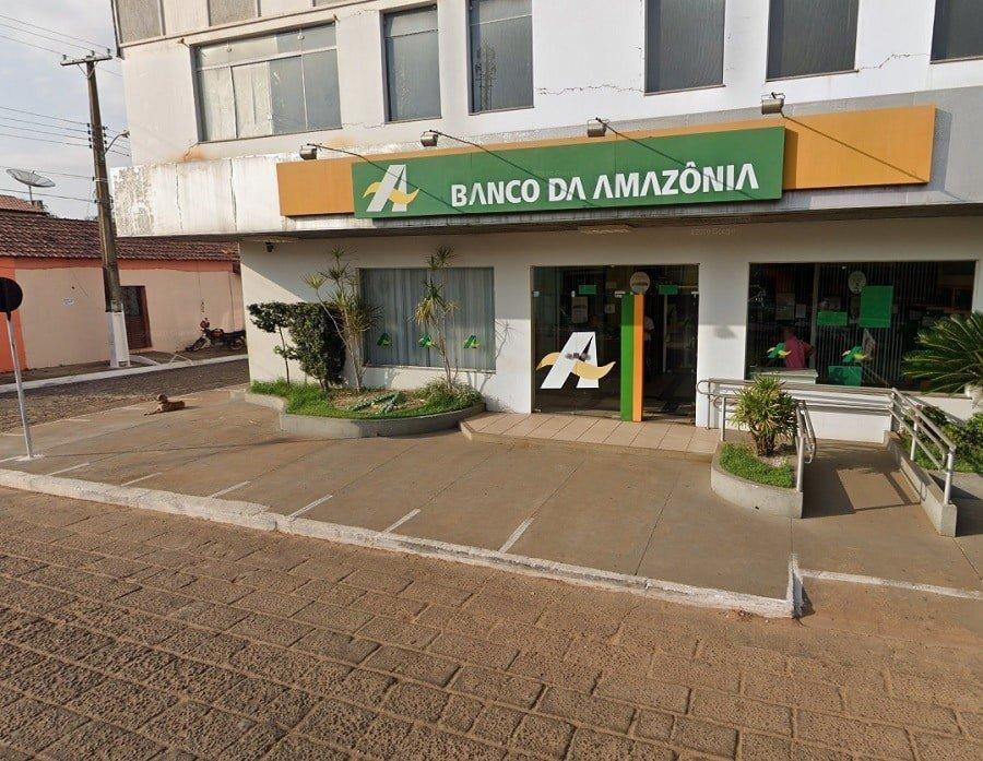 Prosseguem abertas as inscrições para Editais Públicos de Patrocínio do Banco da Amazônia 2022 (Foto: Divulgação)