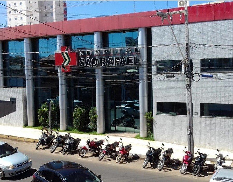 Hospital São Rafael, em Imperatriz-MA, retomou atendimento completo ao usuários do Plansaúde na região do Bico do Papagaio