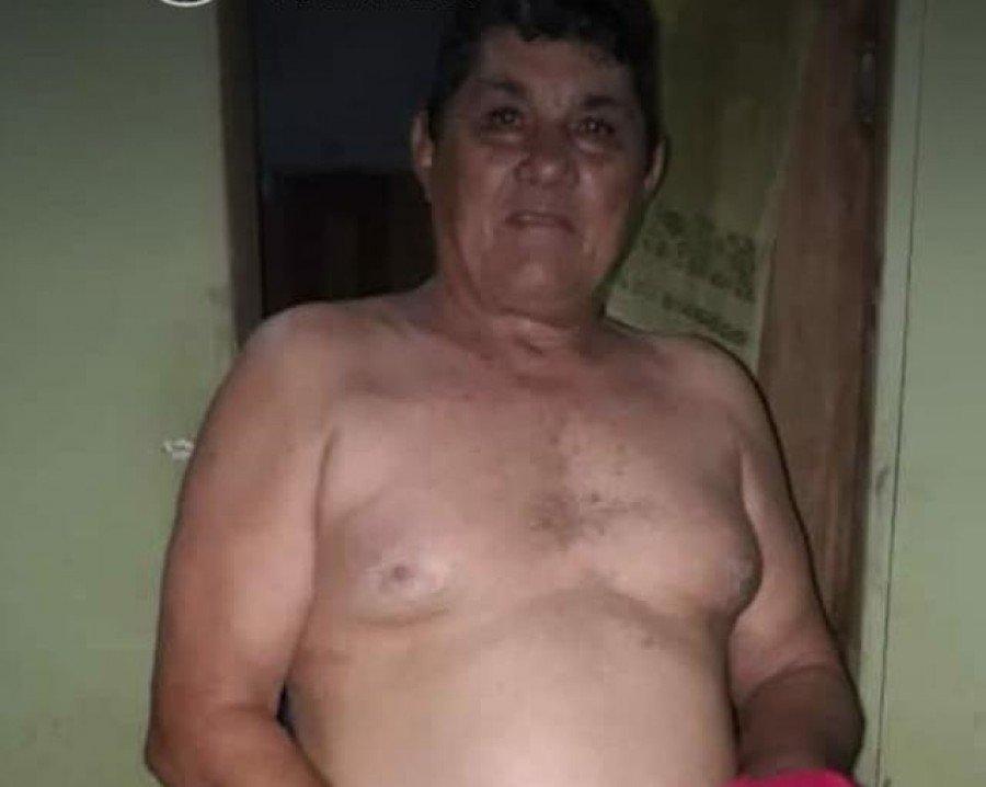 O ex-vereador de Muricilândia, Francisco Andrade Neto, foi morto a tiros em um povoado na zona rural de Santa Fé do Araguaia
