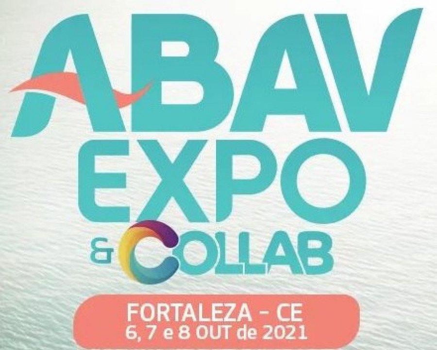Com o apoio e incentivo do Sebrae Tocantins, empresários do estado participam da 48ª ABAV Expo & Collab em Fortaleza (Foto: Sebrae)