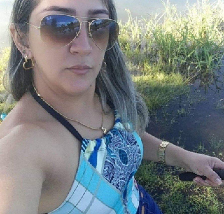 Polícia Civil investiga empresária de Araguaína suspeita de aplicar vários golpes no Norte do estado