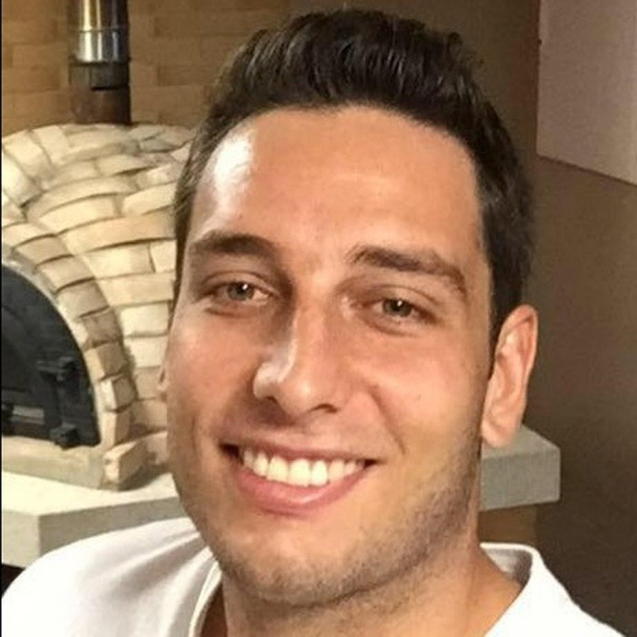 Luiz Olinto foi preso em Palmas em cumprimento a um mandado de prisão