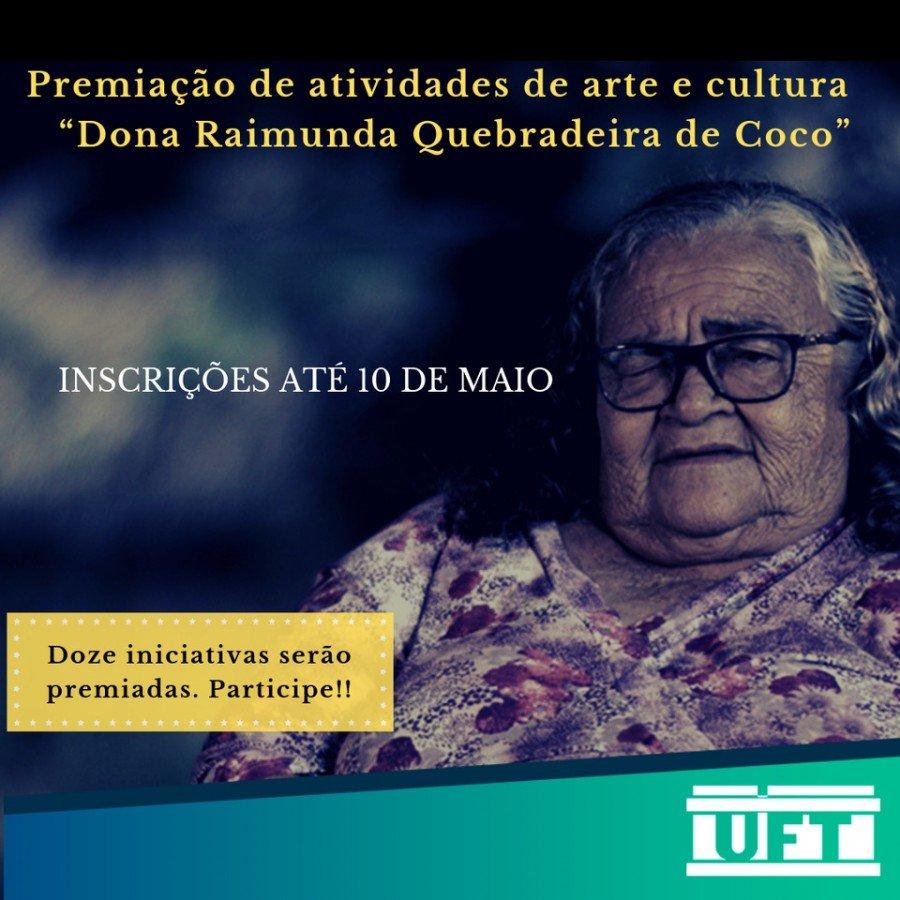 Dona Raimunda foi responsável pela mobilização e organização das mulheres da região do Bico do Papagaio na busca pelos seus direitos, pela cidadania e pela qualidade de vida