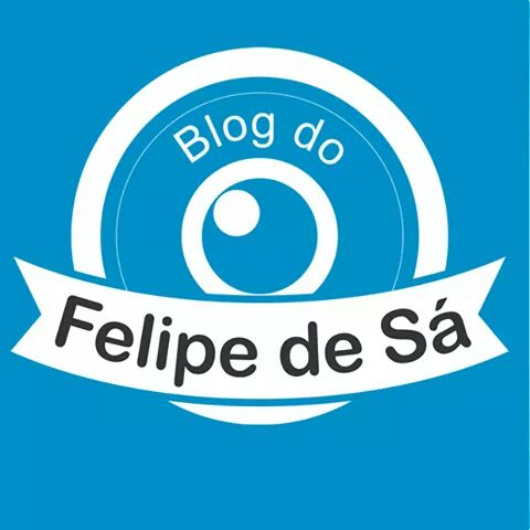 Blog do Felipe de Sá